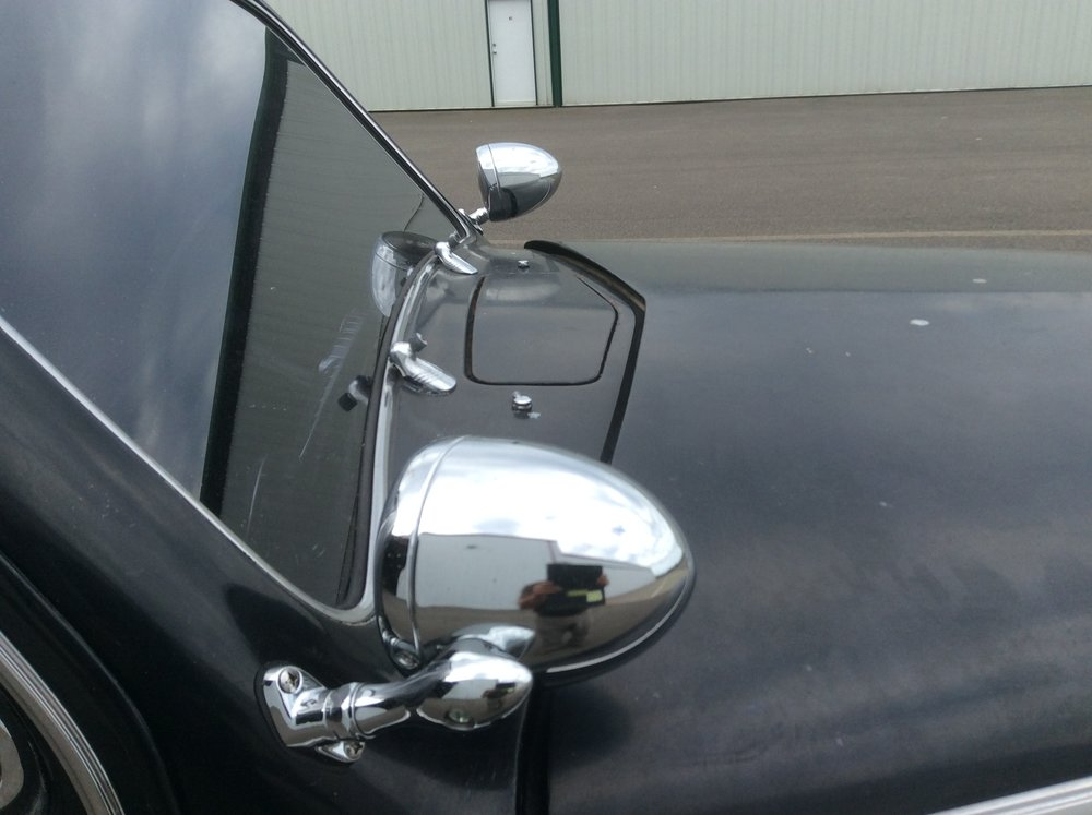 1948 Lincoln Zephyr (240).JPG