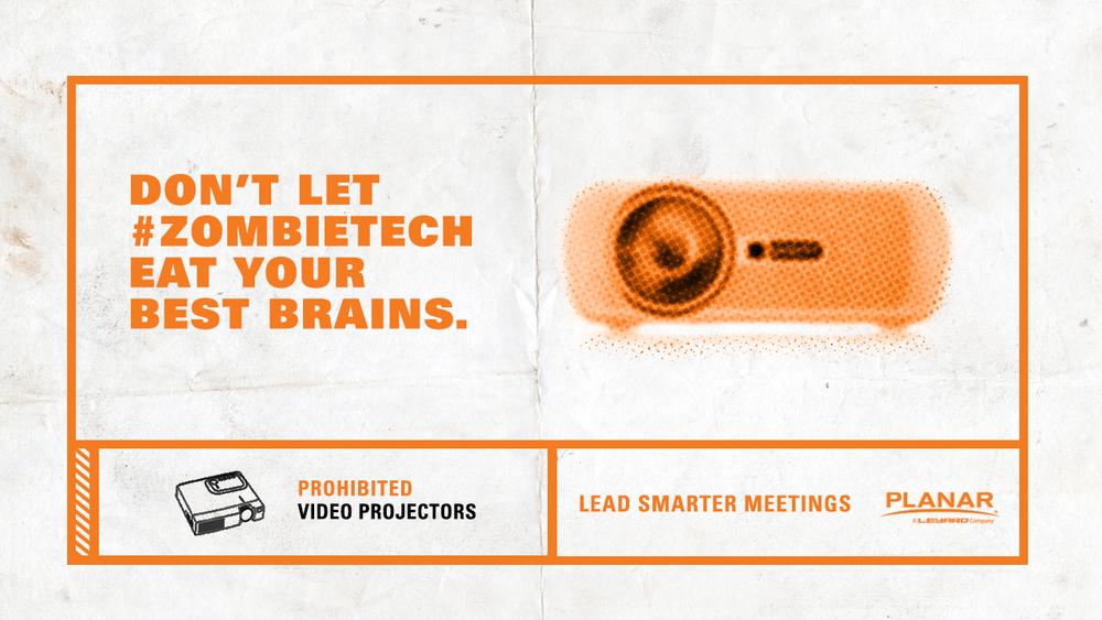 Planar_zombieTech_V2.jpg