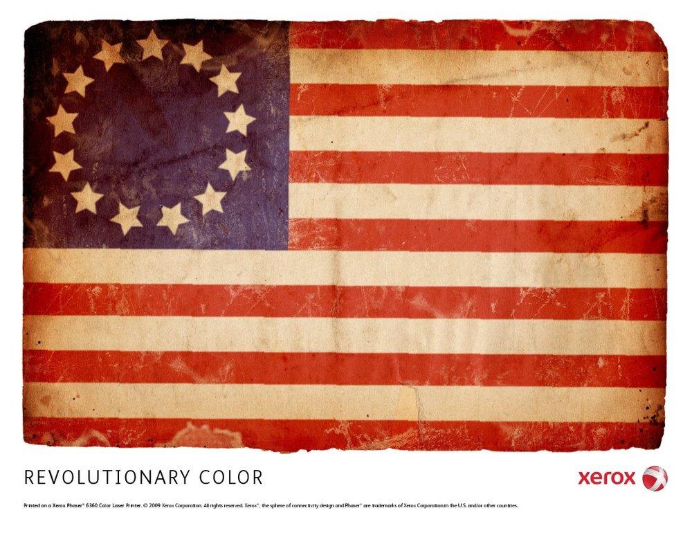 xerox-flag.jpg