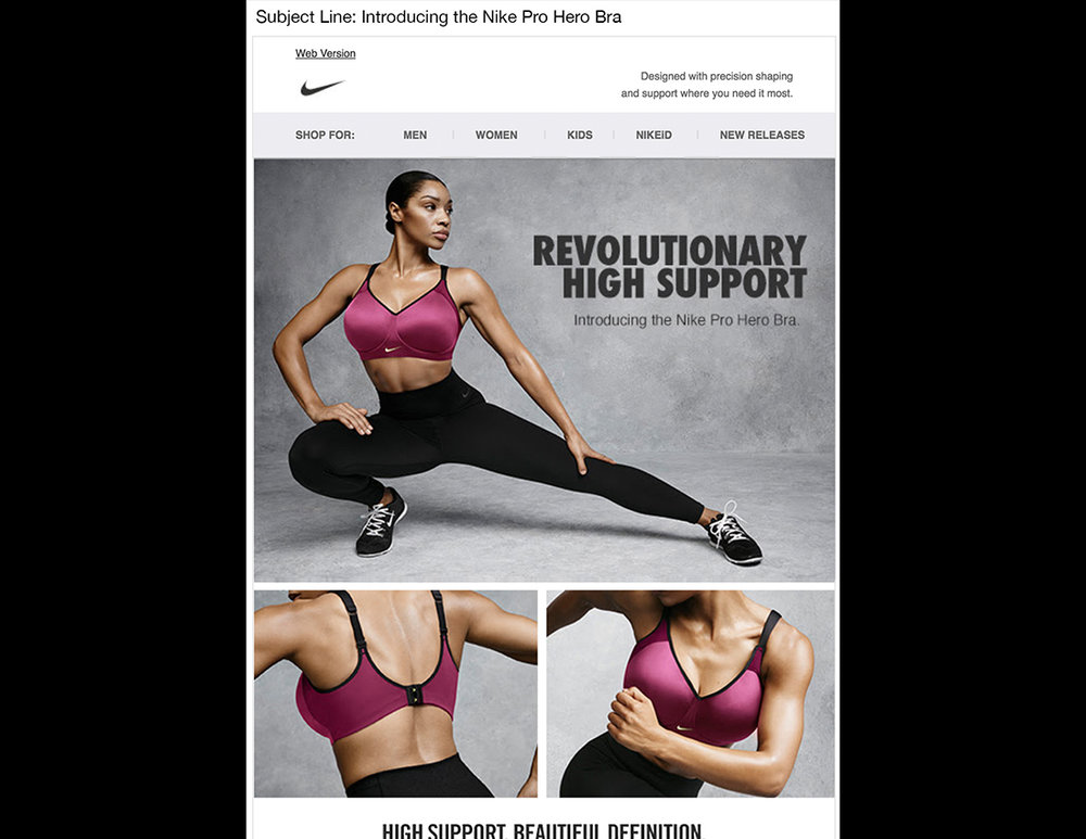 nike-hero-bra-port.jpg