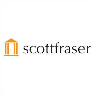 scottfraser.png