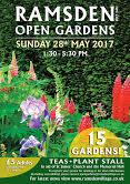 Open Gardens.jpg