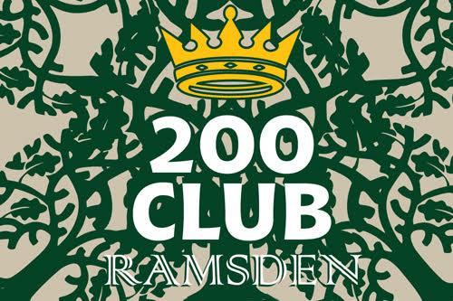 200 Club Logo.jpg
