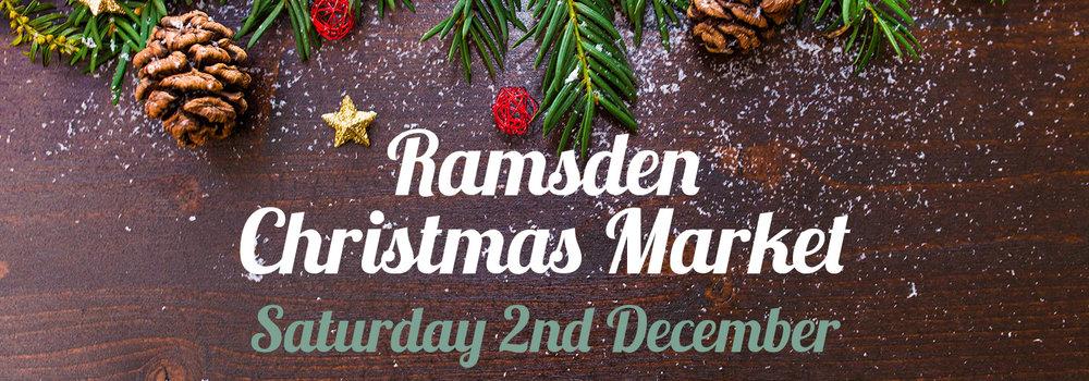 Christmas-market-banner.jpg