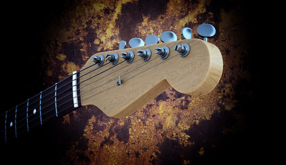guitar-2999850_1920.jpg