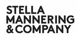 Stella Mannering & Company Artwork copy.jpg