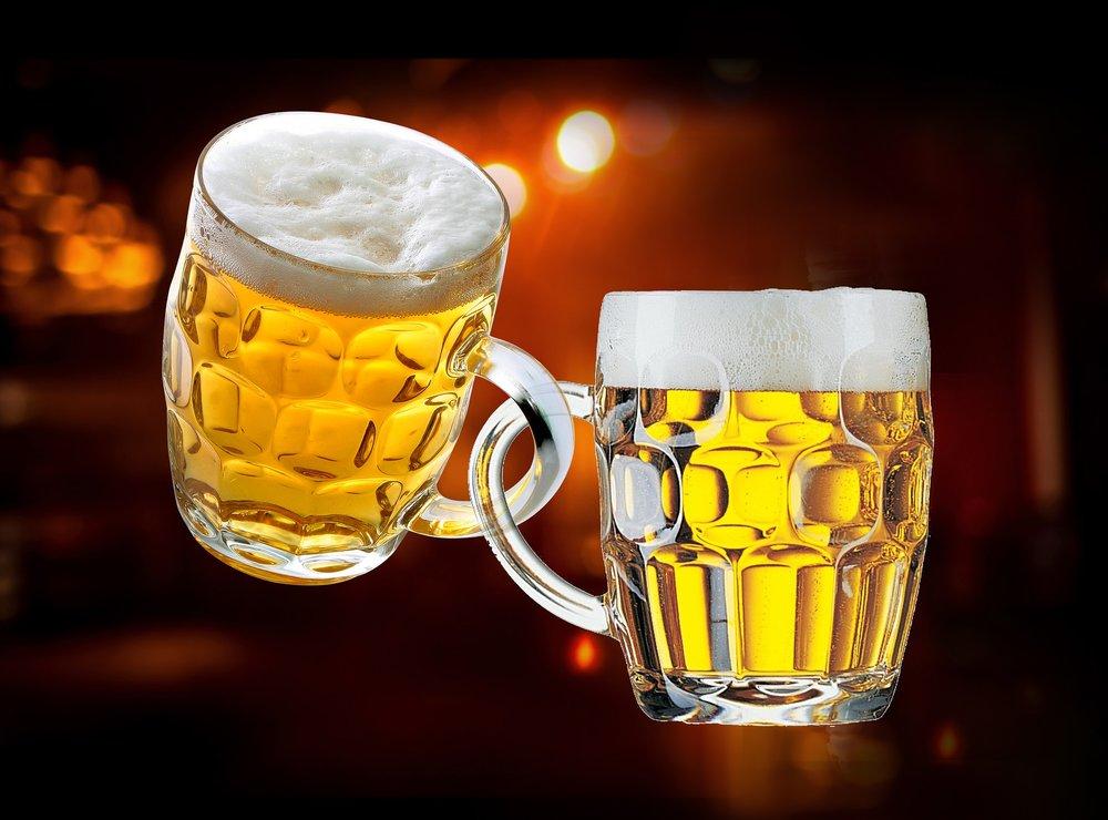 beer-1538749_1920.jpg