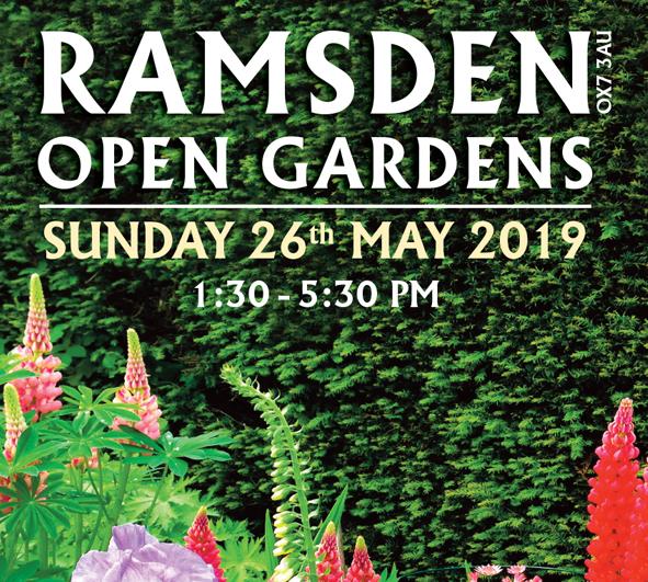 Open Gardens  19.jpg