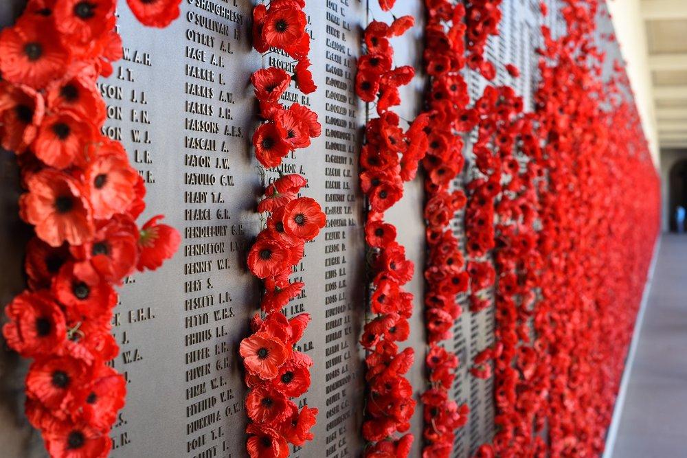 remembrance-1057685_1920.jpg