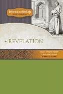 Brighton on Revelation