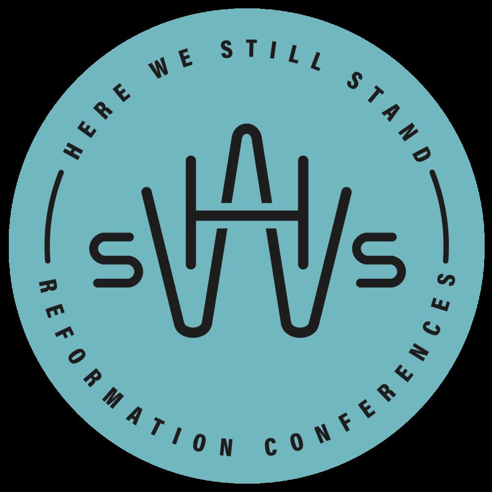 HWSS - rebrand-02.png