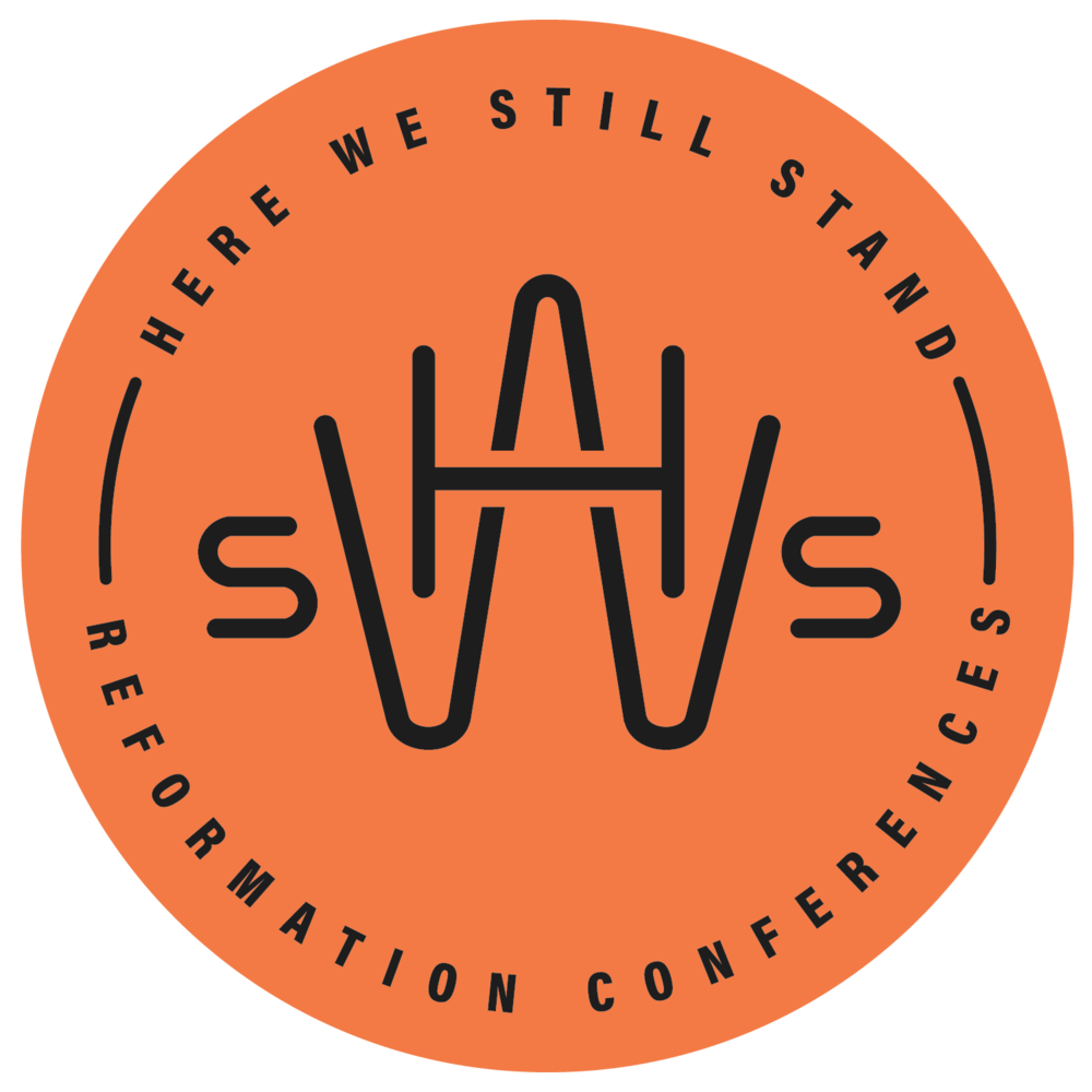 HWSS - rebrand-01.png
