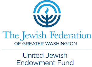The Jewish Federation of Greater Washington
