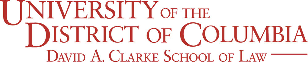 UDC David A. Clarke School of Law