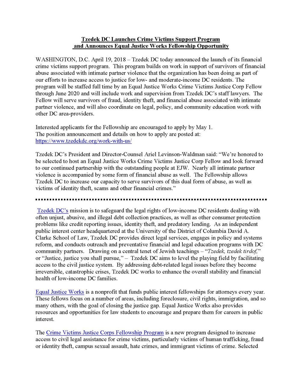 Equal Justice Works Crime Victims Press Release_Page_1.jpg