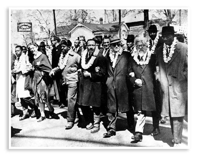 mlk and heschel.png