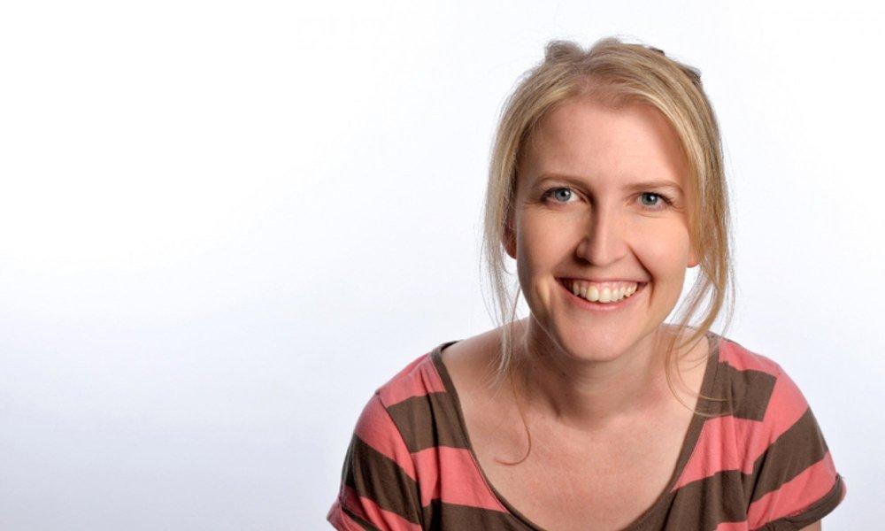 Heidi R.jpg
