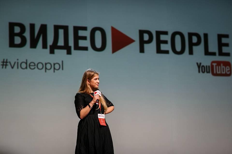 Olga K.jpg