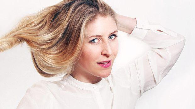 Pernilla H.jpg