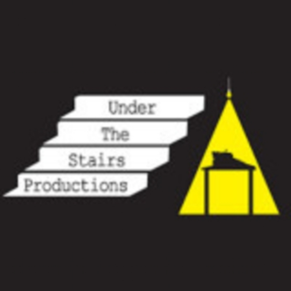 under the stairs productions podcast