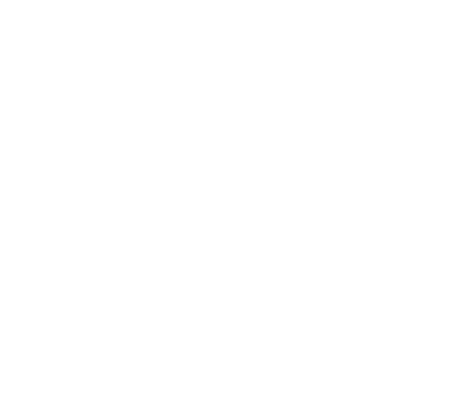 Peaceful Valley Camp