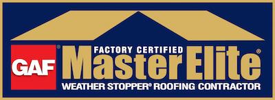 MasterElite-Roofer-Columbus-.jpg