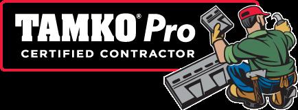tamko-pro---logo-large.png
