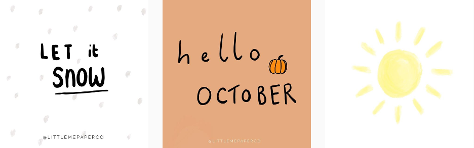 Screenshot-2017-10-13 hello i'm leanne ( littlemepaperco) • Instagram photos and videos(1).png