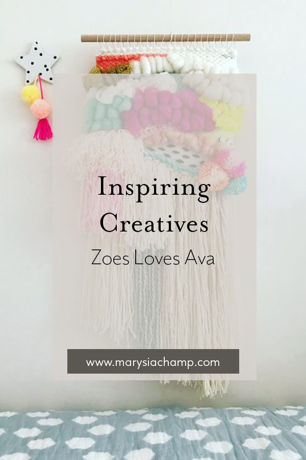 inspiring creatives Zoes Loves Ava.jpg