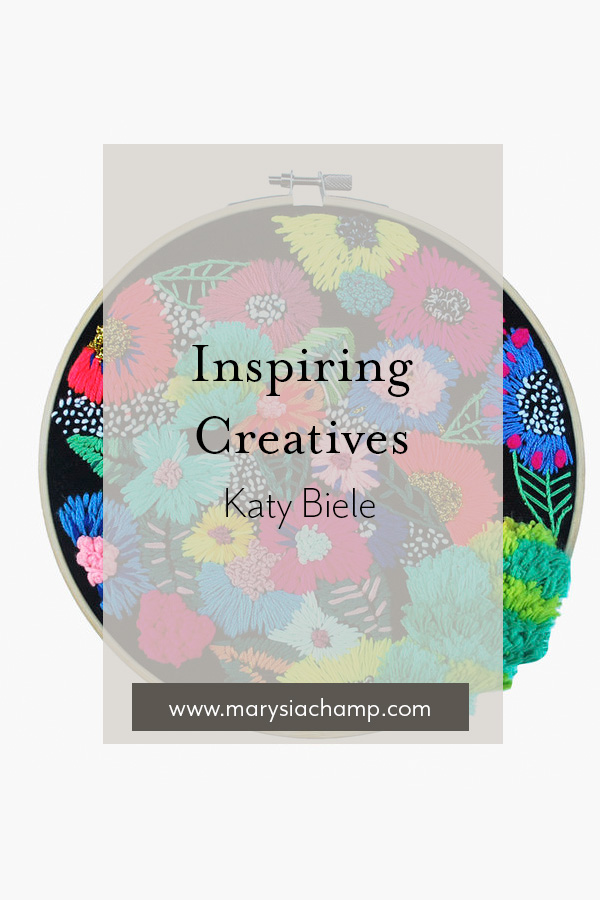 inspiring creatives katy biele.jpg