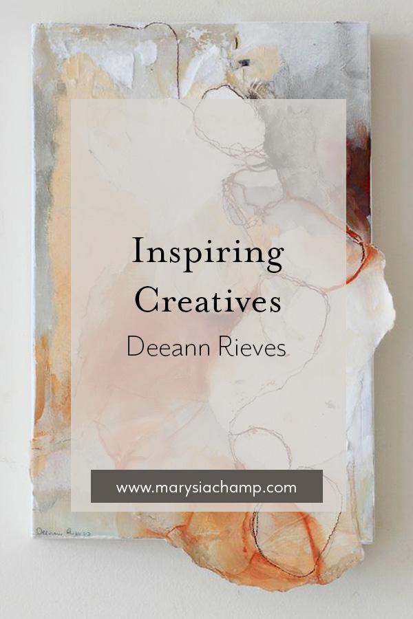 inspiring creatives deeann rieves.jpg