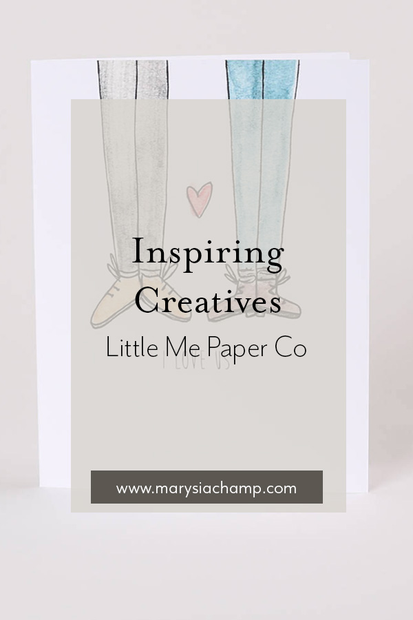 inspiring creaives little me paper co.jpg