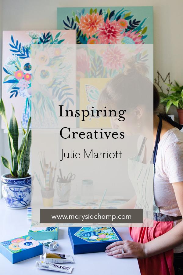 inspiring creatives julie marriott.jpg