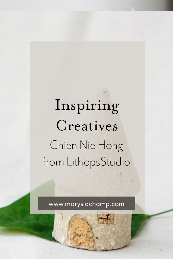 inspiring creatives LithopsStudio.jpg