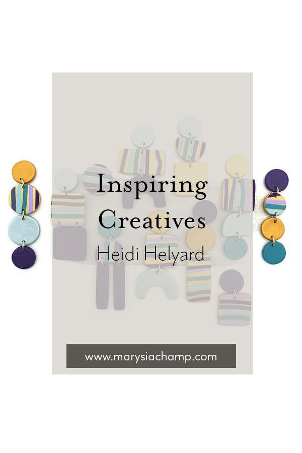 inspiring creatives heidi helyard.jpg