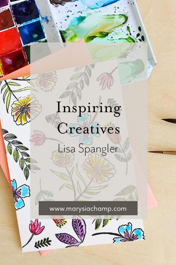 inspiring creatives lisa spangler.jpg