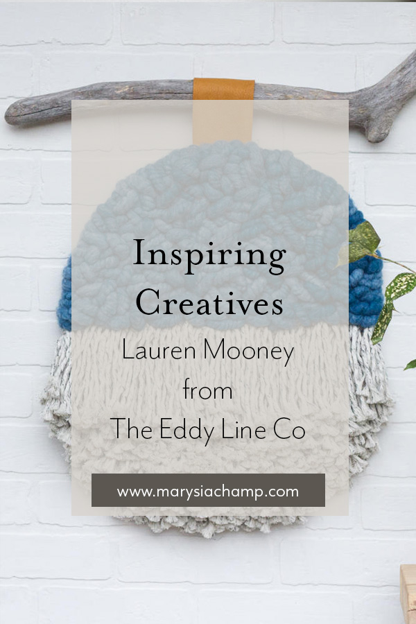 inspiring creatives lauren mooney eddy line co.jpg