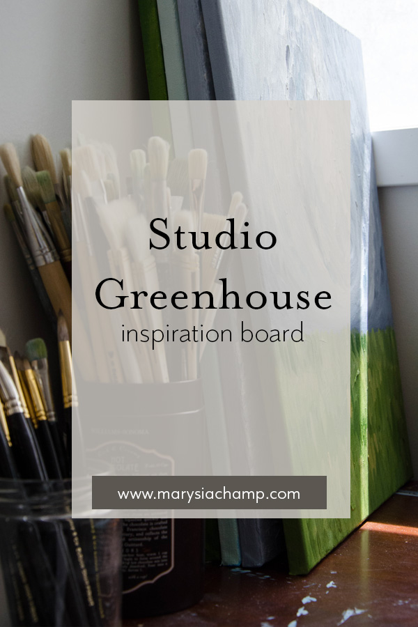 studio greenhouse inspiration board.jpg