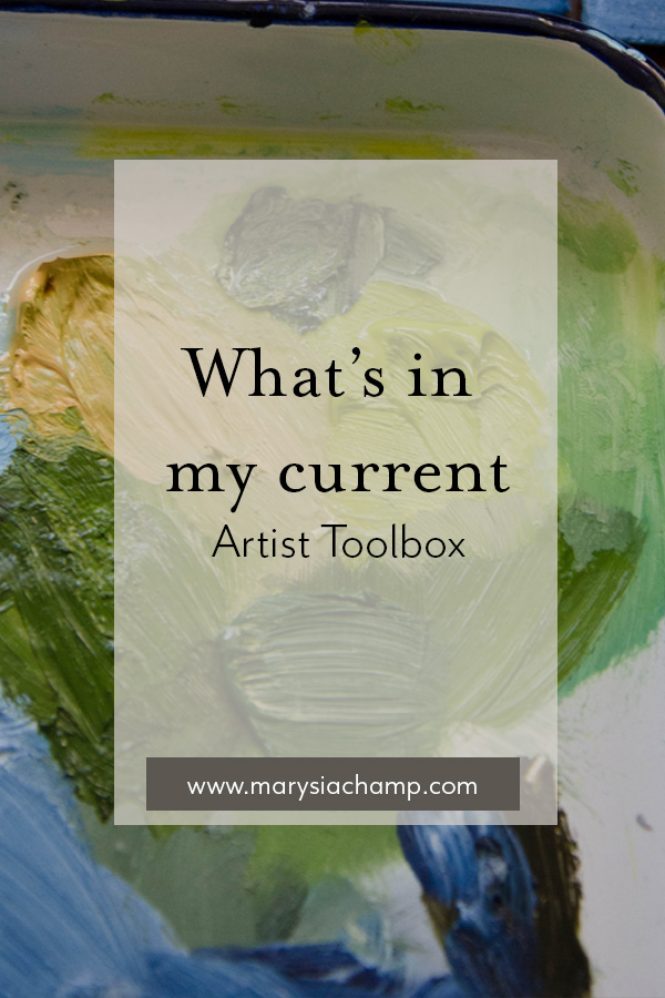 what's in my artist toolbox toolkit supplies oil painting.jpg