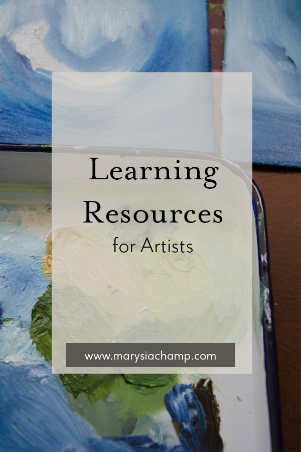 learning resources for artists.jpg