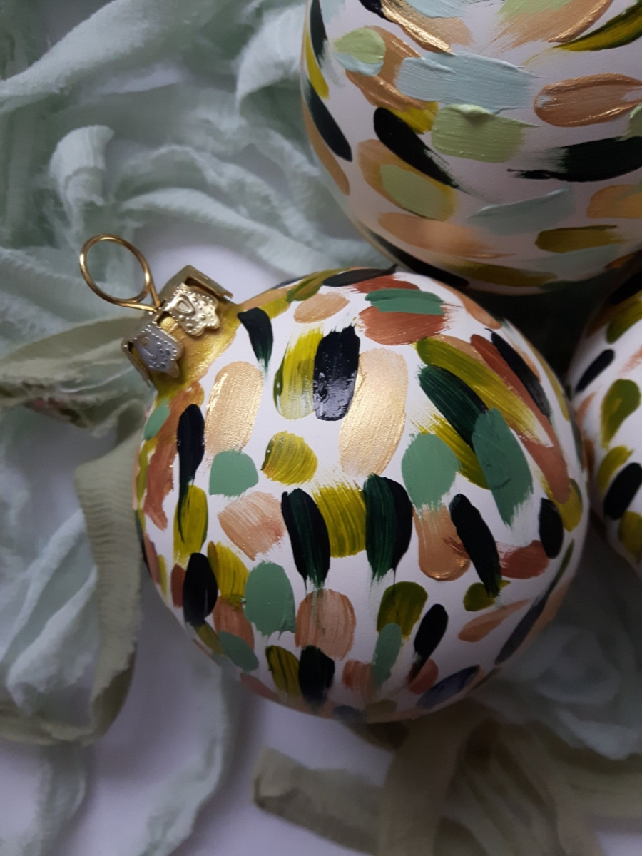 marysia-champ-hand-painted-ornaments-LMM-little-modern-market-yyc-calgary-christmas-stocking-stuffer-gifts