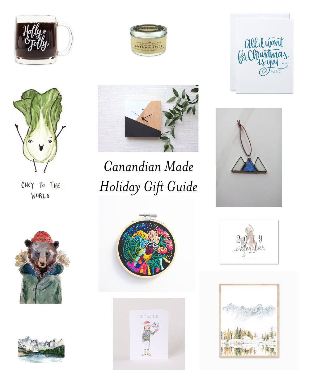 handcrafted canadian made holiday gift guide.jpg