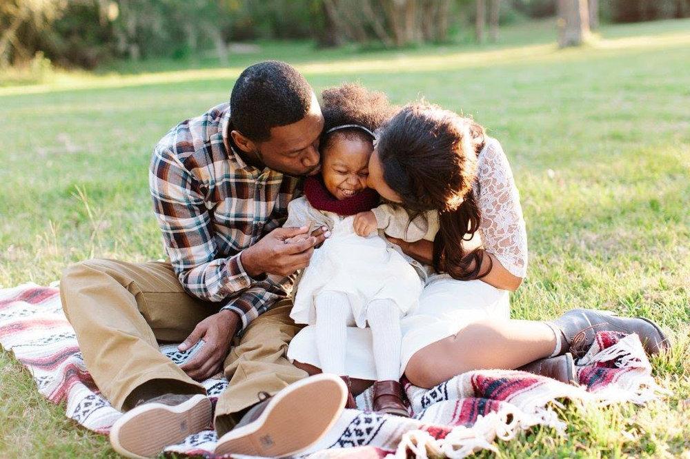 Family in park.jpg