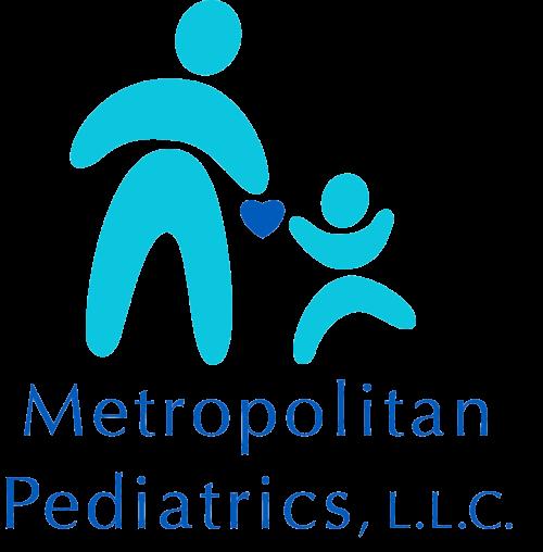 Metro peds logo.png