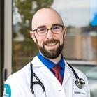 Dr. Max Cohen, N.D.