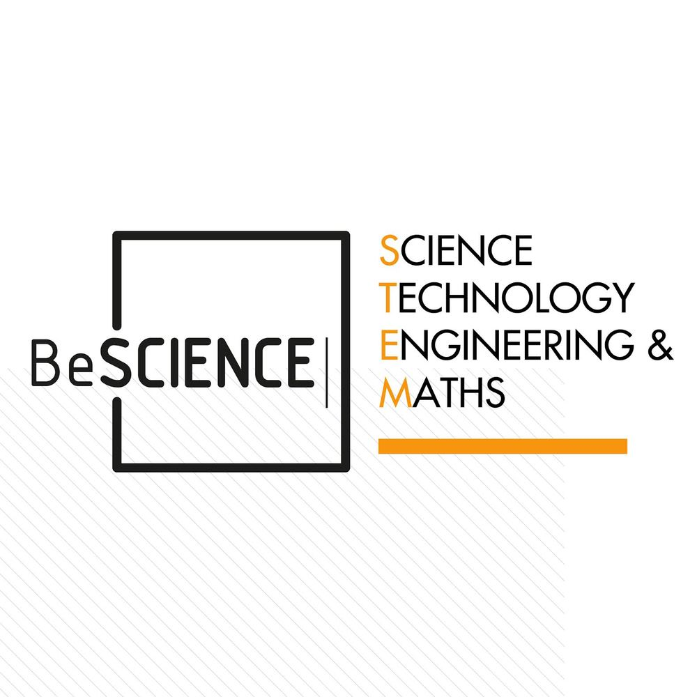 BESCIENCE STEM