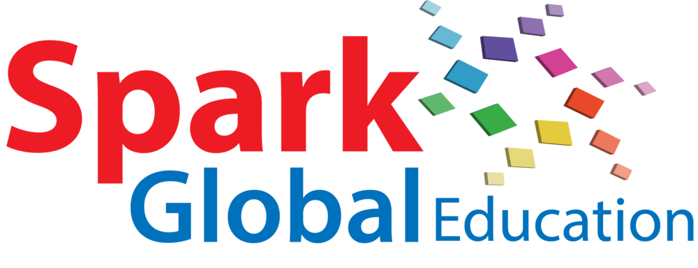 SPARK GLOBAL EDUCATION
