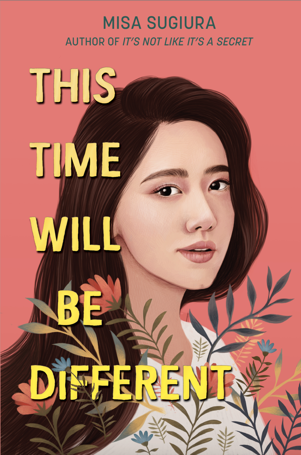 This Time Will Be Different final cover art.PNG