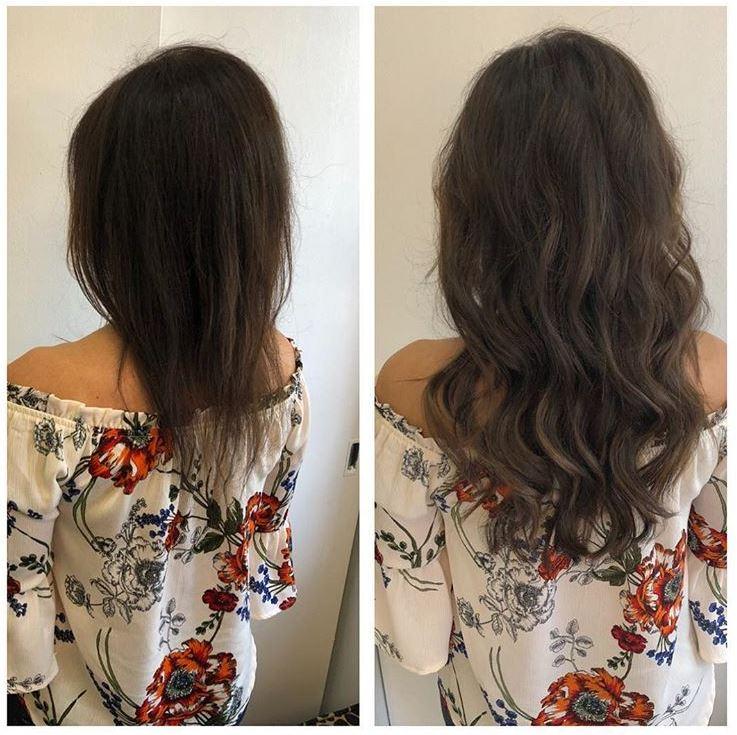 brunette ext.JPG