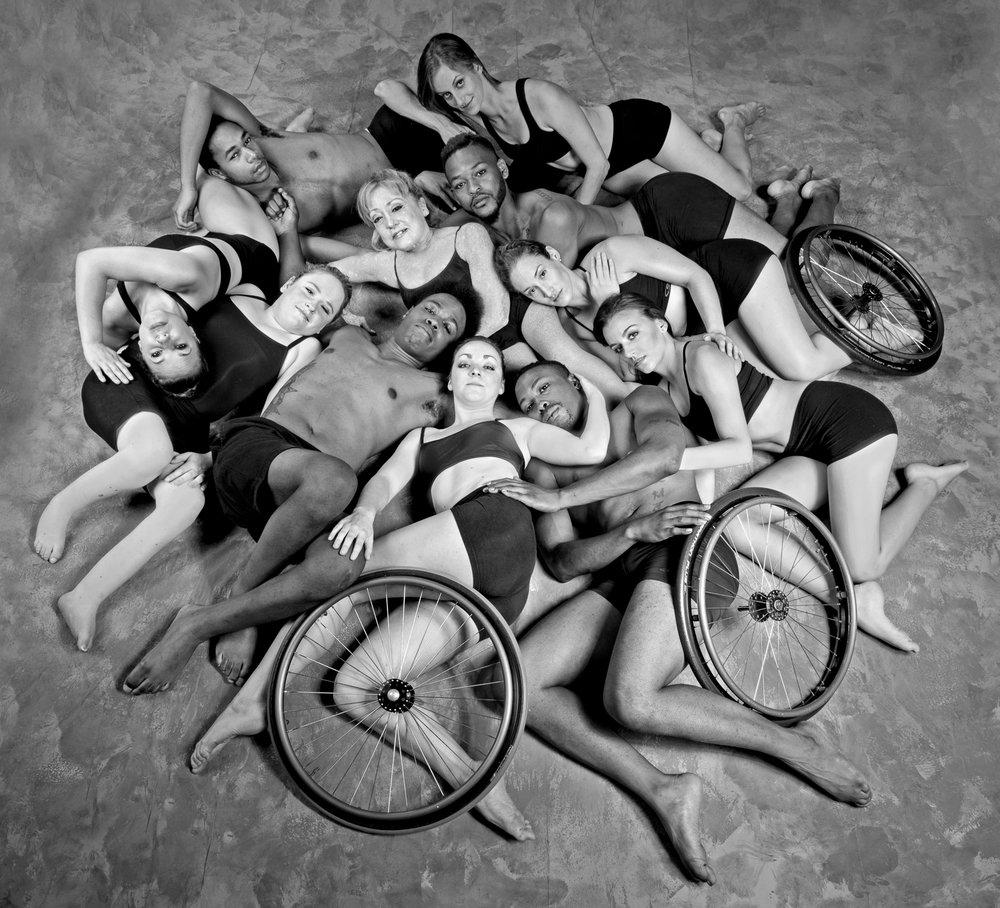 dancingwheelsgroup.jpg